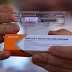 Butantan estuda aplicação de terceira dose da Coronavac