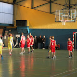 JOURNEE%2520BASKET%2520MINIMES%2520104.jpg