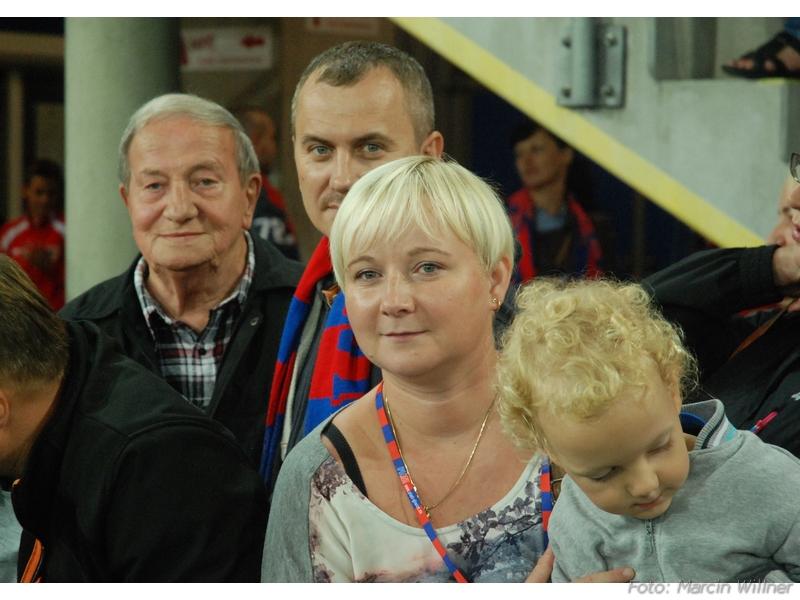 Piast  vs Lechia 2015_09_51.jpg