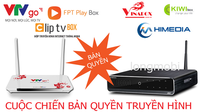 lap dat tv box thai nguyen