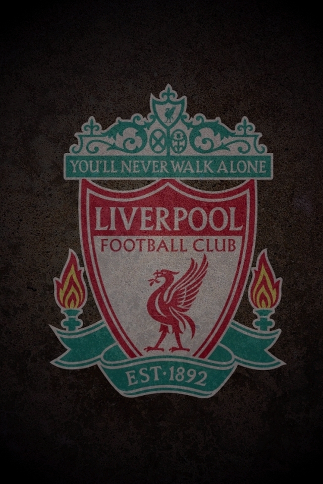 liverpool fc android - photo #6