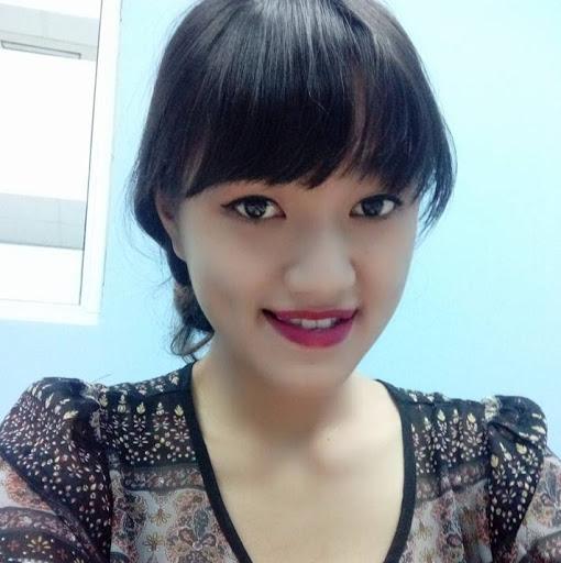 Chung Nguyễn Hà