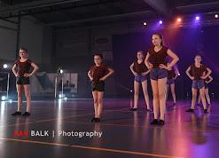 Han Balk Voorster dansdag 2015 avond-4558.jpg