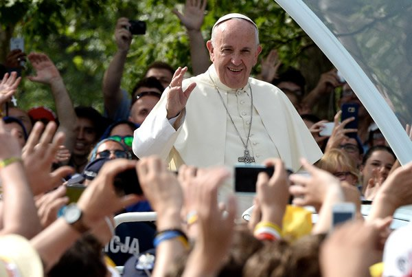 pope-francis-the-first