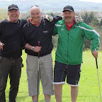 Dick Hartnett Memorial Golf Classic