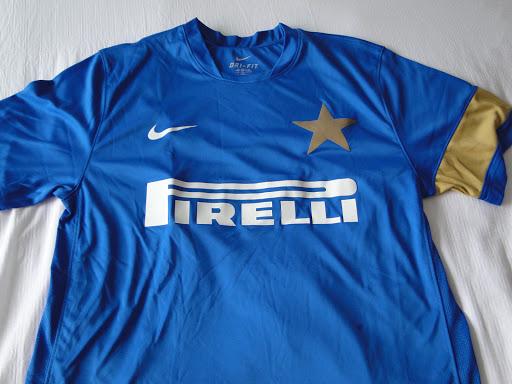 38-Inter Milão.JPG