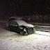 Hückelhoven - Unfall auf der Autobahn A46