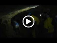 barlangaszat01a.mp4