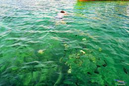 explore-pulau-pramuka-nk-15-16-06-2013-062