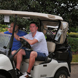 OLGC Golf Tournament 2013 - GCM_6015.JPG