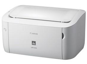 Canon i-SENSYS LBP6000 Mise à jour Pilotes Imprimante