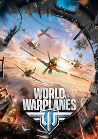 World of Warplanes - Review By Roland Armentrout