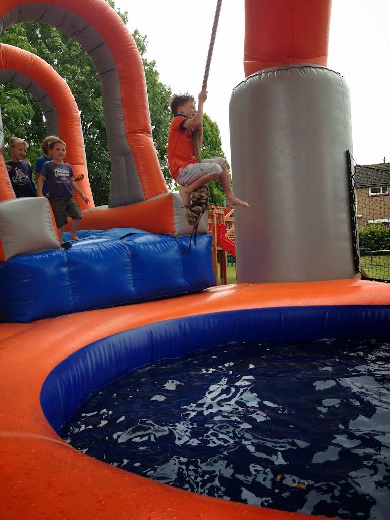 Bevers - Zomerkamp Waterproof - 2014-07-05%2B14.12.28.jpg