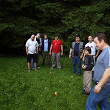 Srečanje z Rečani, Črni dol 2009 - _6273064.JPG