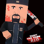 New Paint The Town Red Guide
