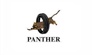 Panther Tyres Ltd Jobs Commercial Officer