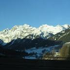 Innsbruck 3-5 feb 06 (12).jpg