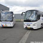 2 nieuwe Touringcars bij Van Gompel uit Bergeijk (5).jpg