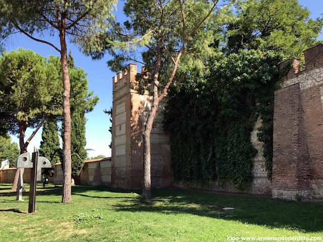 parque-huerta-del-obispo-alcala-de-henares.JPG