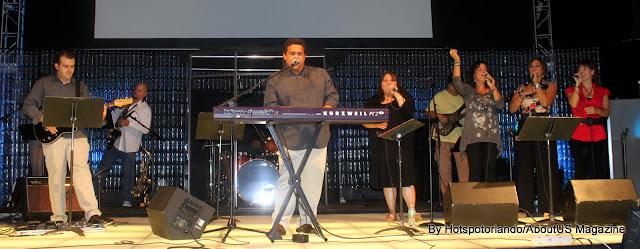Posse do Pastor Nivaldo Nassiff - IMG_0606.JPG
