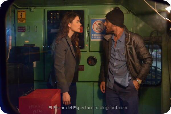 Eva y Germán Palacios 22.jpeg