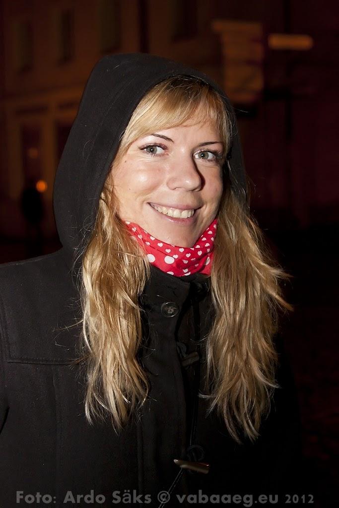 20.10.12 Tartu Sügispäevad 2012 - Autokaraoke - AS2012101821_055V.jpg