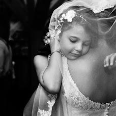 Wedding photographer Jess Van ruiven (rebelshots). Photo of 30.06.2016