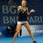 Mona Barthel - BGL BNP Paribas Luxembourg Open 2014 - DSC_5524.jpg