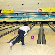 Midsummer Bowling Feasta 2010 069.JPG