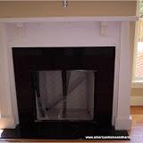 Interior - fireplace4.JPG