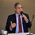 ITABUNA: ROSEMBERG EMPLACA GILSON NO DETRAN E LENILDO NA CAR