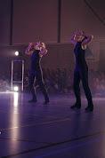 Han Balk Voorster dansdag 2015 avond-4812.jpg