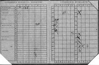 Monden, Stamkaart Gerardus b.jpg
