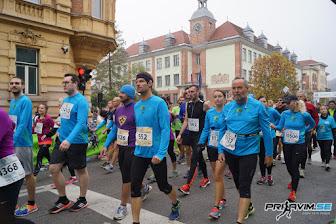 Ljubljanski_maraton2015-07983.JPG