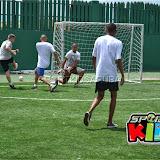 FUTBOLDIBASILONEagleSportClub27July2014