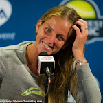 Karolina Pliskova - 2015 Bank of the West Classic -DSC_0980.jpg
