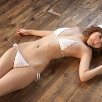 [BOMB.tv] 2010.02 Aya Kiguchi 木口亜矢 wp_ka_s_01.jpg