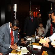 SLQS UAE 2010 215.JPG