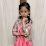 N prasanna lakshmi's profile photo