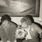 1978-12-17 - Internationaal tornooi Ronse (NED) 1.jpg