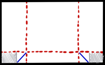 step 3 diagram