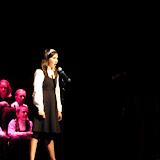 Broadway Bound 2010 - P1000256.JPG