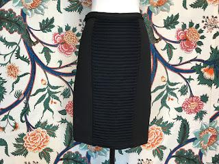 Yigal Azrouel Skirt