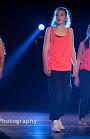 Han Balk Agios Dance-in 2014-0213.jpg