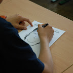 Warsztaty dla uczniów gimnazjum, blok 5 18-05-2012 - DSC_0248.JPG