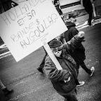 2016-03-31 Manif contre loi El Khomri 31.03.16  (107).jpg