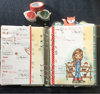 planner-stamping-decorated-farmer