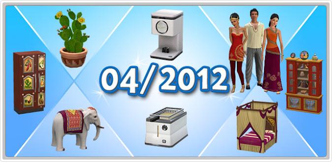 kollekciya-aprel-2012-sims-3