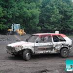 Autocross%2520Yde%2520359.jpg