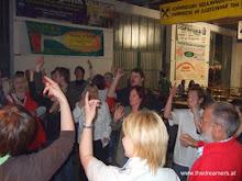 FFTrasdorf2008 104